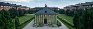 beckomberga-gård-1560